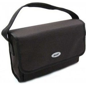Acer Projector Bag for MC.JM311.001