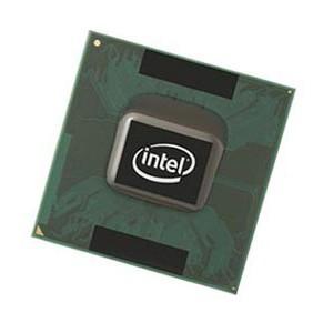 Intel Xeon Processor E5-2609V2 10M Cache