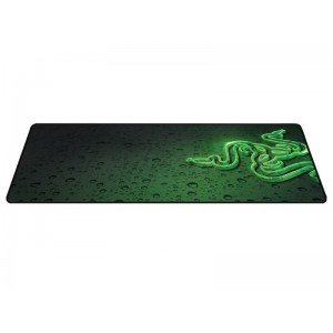 Razer Goliathus Control Fissure Edition Soft Gaming Mouse Pad - Extended (RZ02-01070800-R3M2)