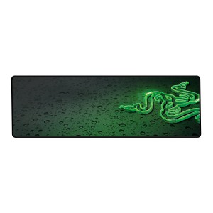 Razer Goliathus Speed Terra Edition Soft Gaming Mouse Pad - Extended (RZ02-01070400-R3M2)