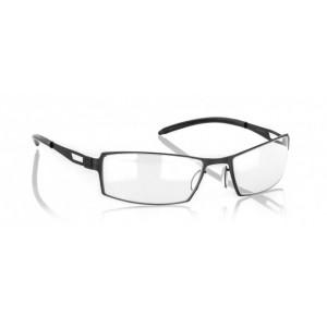 Gunnar Optiks G0005-C00103 SheaDog Full Rim Color Enhanced Computer Glasses
