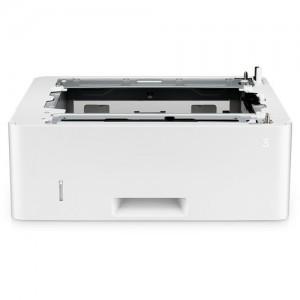 HP LaserJet Pro 550-Sheet Feeder Tray for M402 & M426-Series Printers