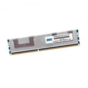 Other World Computing 4GB DDR3 1066 MHz DIMM Memory Module (OWC8566D3ECC4GB)
