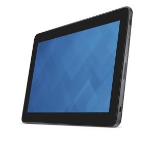 """Dell Latitude 11-5175 Intel Core M3-6Y30 X2 0.9GHz 4GB 128GB 10.8"""",Grey Tablet"""