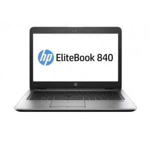 "HP EliteBook 840 G3 i5-6200U 14"" 3G Notebook PC (T9X32EA)"
