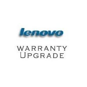 AIO WARRANTY UPGRADE FROM 1YR CCI TO 3YR CCI