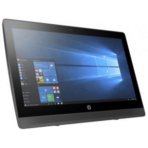 HP ProOne 400 G2 20-inch Non-Touch All-in-One Desktop PC (Energy Star) (T4R07EA)