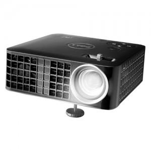 Dell M115HD DLP Mobile Projector (210-ABOI)