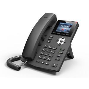 Fanvil 2SIP Colour Screen VoIP Phone