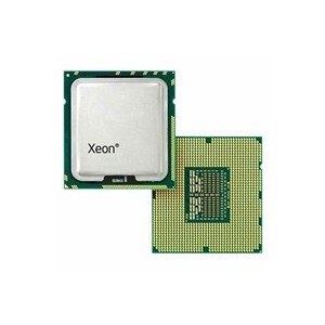 Dell 338-BJFE Intel Xeon E5-2609v4 1.7GHz,20M Cache 8 Core Processor