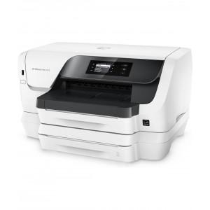 HP OfficeJet Pro 8218 Colour Inkjet Printer (J3P68A)