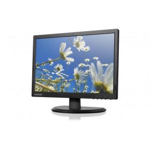 "Lenovo E2054 ThinkVision 19.5"" Wide WXGA+ IPS 16:10 1440 X 900 LCD Monitor"