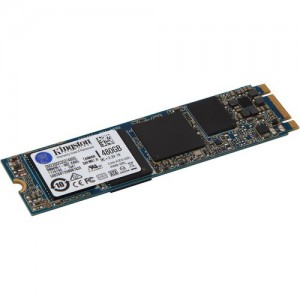 Kingston SM2280S3G2/480G NGFF 480GB M.2(NGFF) Solid State Drive (SSD)