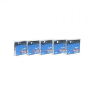 Dell 440-11758 LTO5 Tape Media 5-pack - Kit
