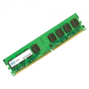 Dell 32 GB Certified Replacement Server Memory Module