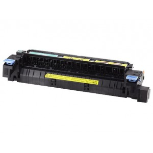 HP LaserJet 220V Maintenance/Fuser Kit (C2H57A)