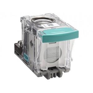 HP Staple Cartridge Refill (C8091A) 5,000/Pack