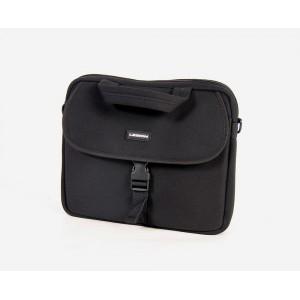 "Legion LTC01 Black 13.3"" Toploading Tablet Sports Bag"