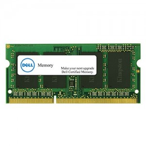 Dell A7022339 8 GB Certified Replacement Memory Module for Select Dell Systems - 1600MHz LV
