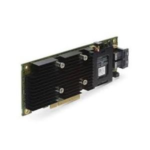 Dell 405-AADW PERC H330 RAID Controller Card