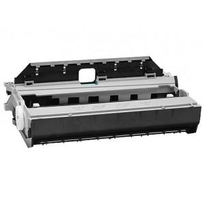 HP Officejet Enterprise Ink Collection Unit (B5L09A)