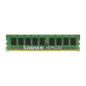 Kingston ValueRAM 8GB 1600MHz DDR3L ECC CL11 DIMM 1.35V with TS Server Hynix B Server Memory KVR16LE11/8HB