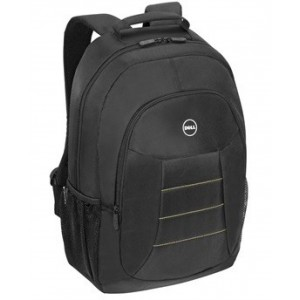 Dell 460-BBVH Essential Notebook Backpack 15.6 inch