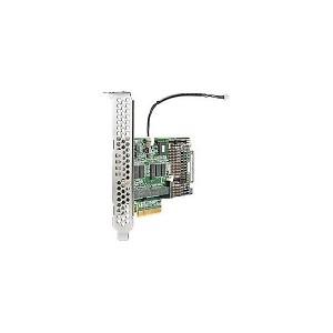 HPE 820834-B21 Smart Array P440/2G Controller