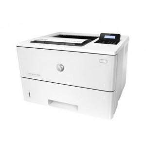 HP LaserJet Pro M501n (J8H60A) Printer