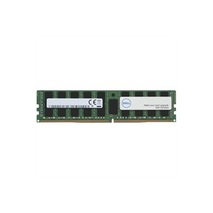 Dell 16 GB Certified Memory Module A8711887 - 2RX8 RDIMM 2400MHz