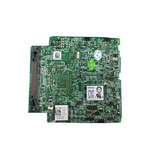 Dell PERC H730P Integrated RAID Controller Card 2GB