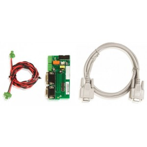 Parallel Connection Kit - for RCT Axpert / Proline Energy 5KVA