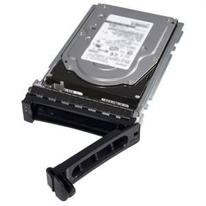 Dell 1.2TB Hot-plug Hard Drive 400-AJPD (10K Rpm SAS 12Gbps),Cuskit