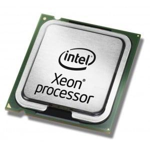 DELL 338-BECU Intel Xeon E5-2430 v2Xeon Processor E5-2430 v2 (15M Cache, 2.50 GHz)