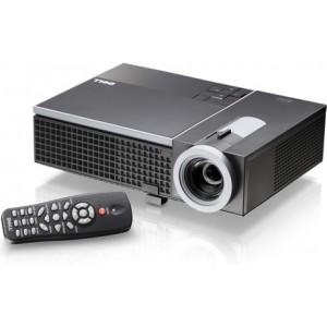 Dell 1610HD Projector (210-30974)
