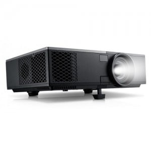 Dell Network Projector 4350, 2YR NBD Exchange Warranty
