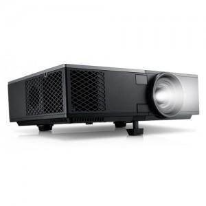 Dell Network Projector 4350, 2YR NBD Exchange Warranty