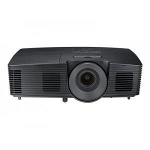 Dell 210-AHQM Network Projector 1850