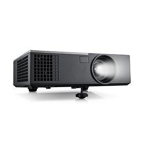 Dell 210-AIRO Projector 1650 (FHD 1920 x 1080)