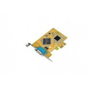 Dell 492-11029 Adapter Card - Serial Port Adapter Half Height for Optiplex 990 DT/SFF