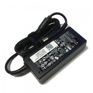 Dell 450-AECN 65-Watt AC Adapter for Vostro 3556