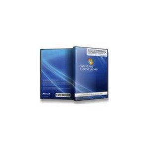 Microsoft Windows Server 2012 x64 Essentials DSP DVD - 2CPU