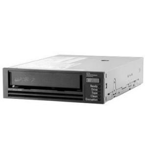 HPE Ultrium 15000 SAS Int Drv Bdl/TVlite