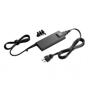 HP Accessories - Power 90W Slim AC Adapter