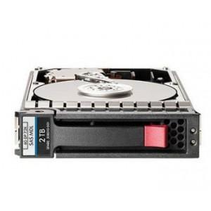 HPE MSA 900GB 12G SAS 10K SFF Hard Drive