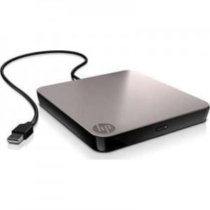 HPE Mobile USB DVDRW Drive