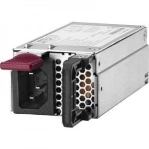 HPE 800W/900W Gold AC Power Input Module