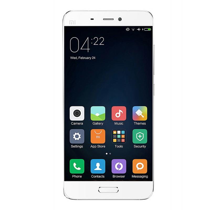 Xiaomi Mi5 Android Smartphone-32GB