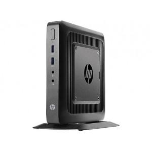 HP Thin Client T520
