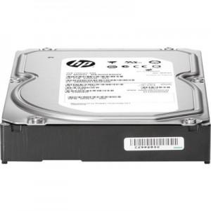 HPE 500GB Hard Drive